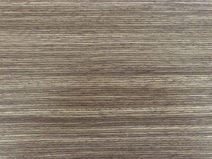 Mặt bàn MFC màu nâu
