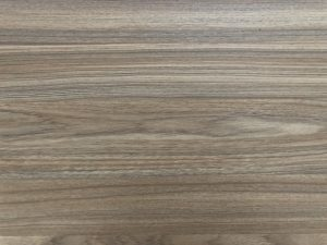 Mặt bàn MFC màu vân gỗ