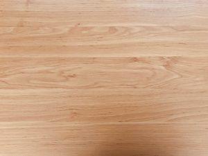 Mặt bàn MFC màu vàng