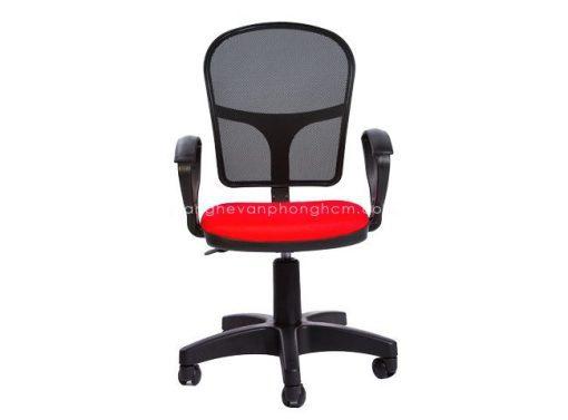 Ghế xoay văn phòng VM 042 1