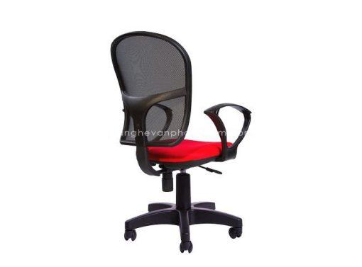 Ghế xoay văn phòng VM 042 2