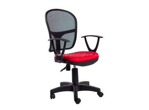 Ghế xoay văn phòng VM 042 3