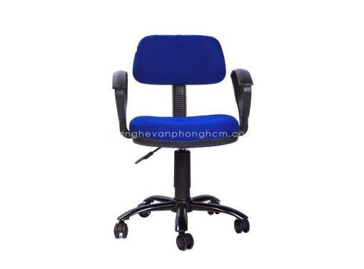 Ghế xoay văn phòng VM 050 2