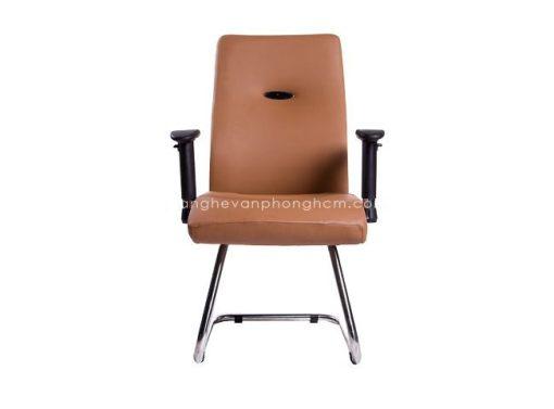 Ghế chân quỳ văn phòng VM 325A 1