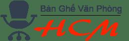 Bàn Ghế Văn Phòng HCM